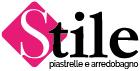 STILE piastrelle e arredobagno di Mussone Fulvio Logo